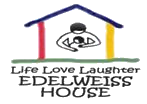 Edelweiss House